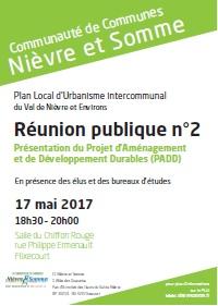 Affiche reunion publique2