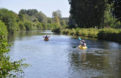 Ascpic080fs0007i ailly sur somme canoes otccoa 2