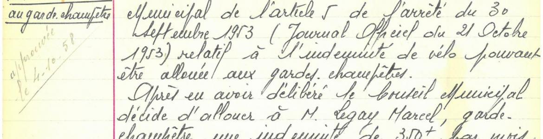 Ass delib 195809 velo