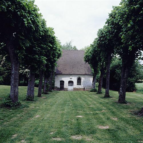 Berteaucourt