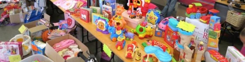 Bourse aux jouets hangest 14 novembre