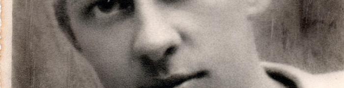 Ddm 202101 portrait