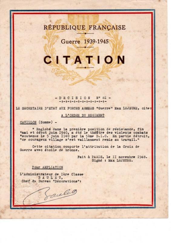 CAVILLON_citation