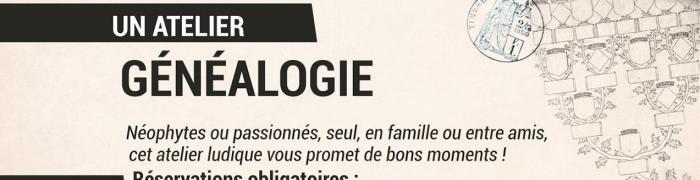 Dons genealogie