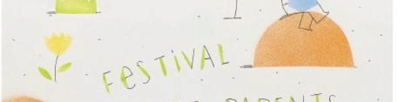Festival parents bebes