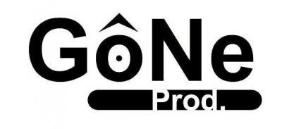 Goneprod ni requin ni fretin