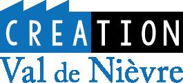 Création Val de Nièvre