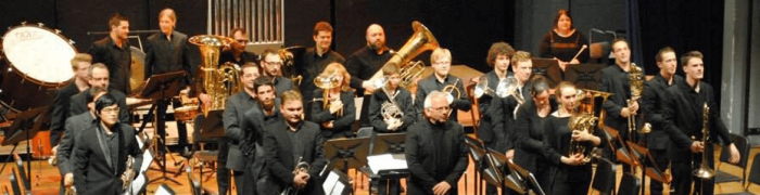 Orchestre amiens