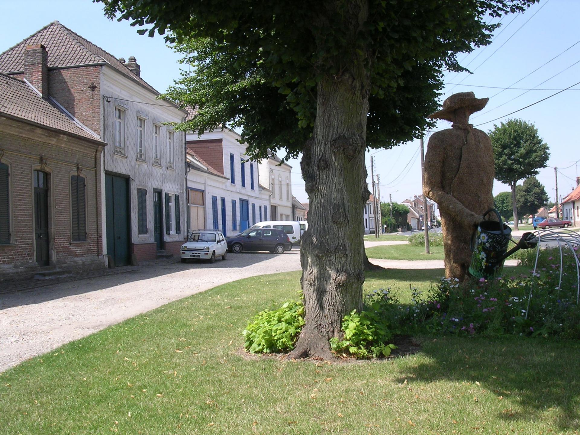 Vignacourt 5