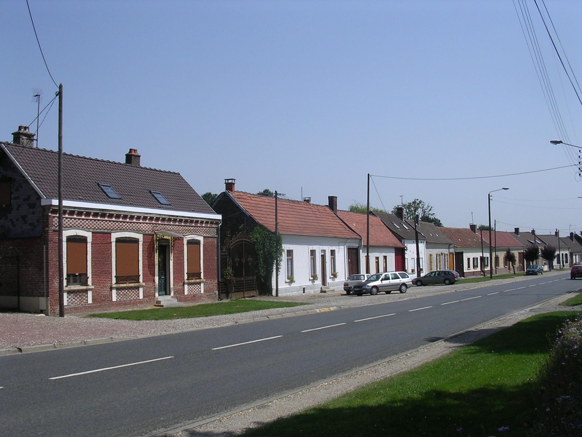 Vignacourt 6