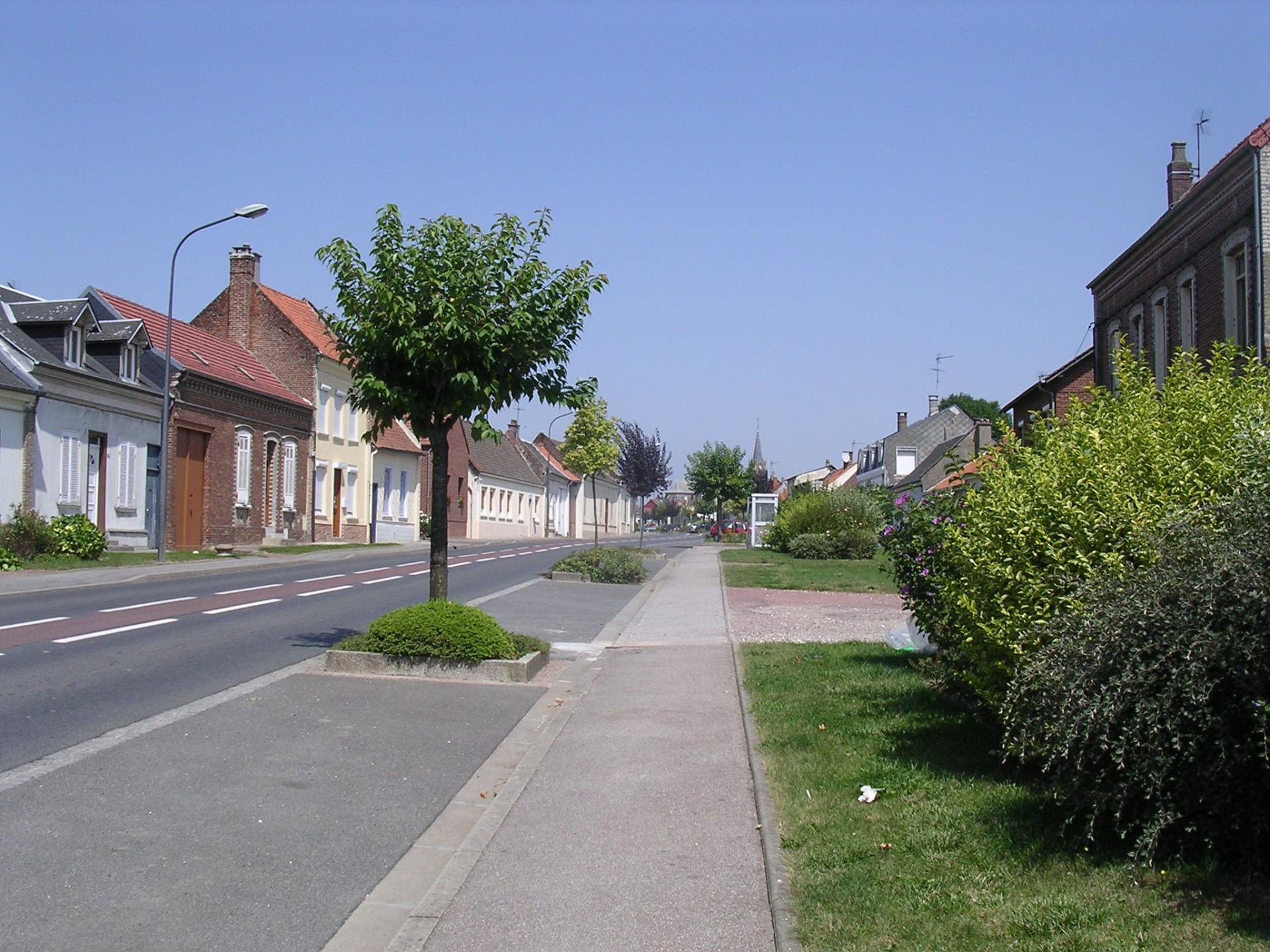 Vignacourt 8
