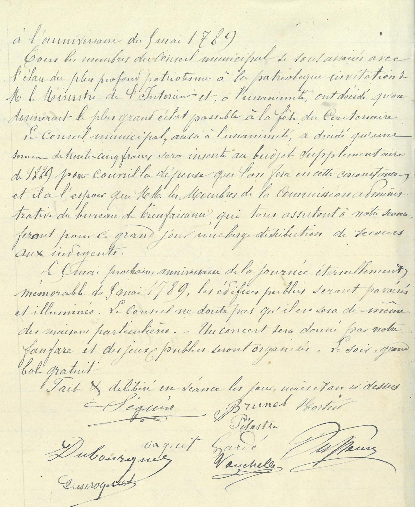 Vld dep 1d2 deliberation 188905 2